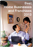 Best Home Business Opportunities Directory